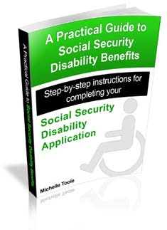 graphic relating to Printable Disability Application called Social protection disability printable program Trials Eire